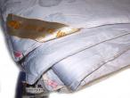 Одеяло MIAOQI