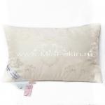 Шелковая подушка AINASI