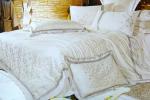 постельное белье ЖАККАРД