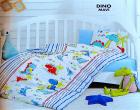 Постельное белье в кроватку - КПБ в кроватку