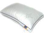 Подушка с соевым волокном - НОВИНКА! Уникальные подушки с соевым волокном! Очень мягкие, комфортные. Размер 50*70